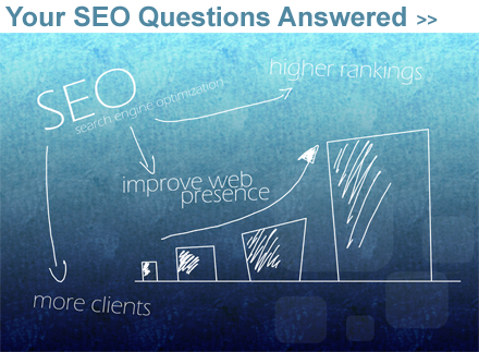 SEO and Profit