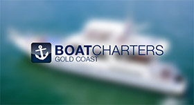 Boat Charters Gold Coast