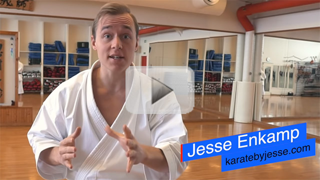 How To Teach Awesome Online Martial Arts Classes Video