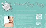 Diamond Spray Tanning Brisbane