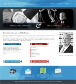 Barrister Gold Coast - Mediation