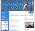 www.q1AccommodationGoldCoast.com.au