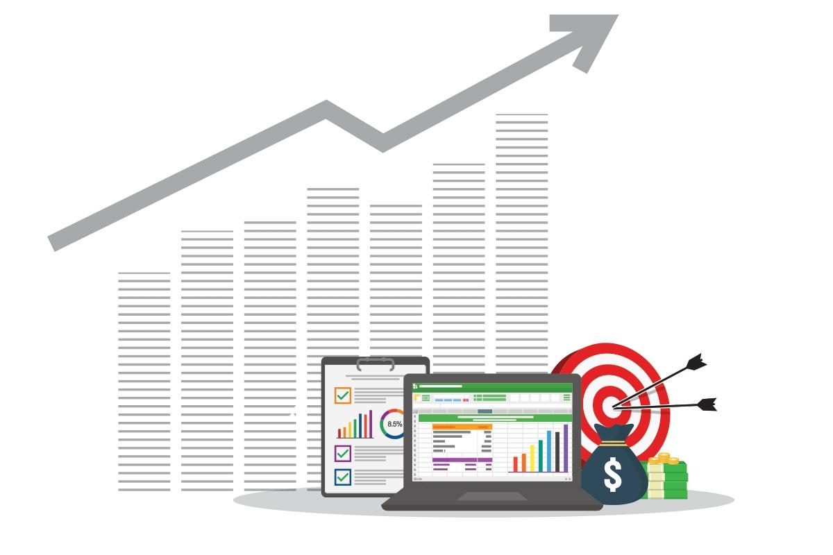 The Rising Cost of SEO