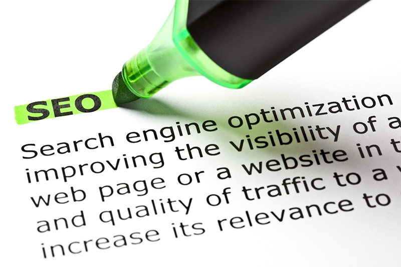 Why a Multi-Skilled SEO offers better value